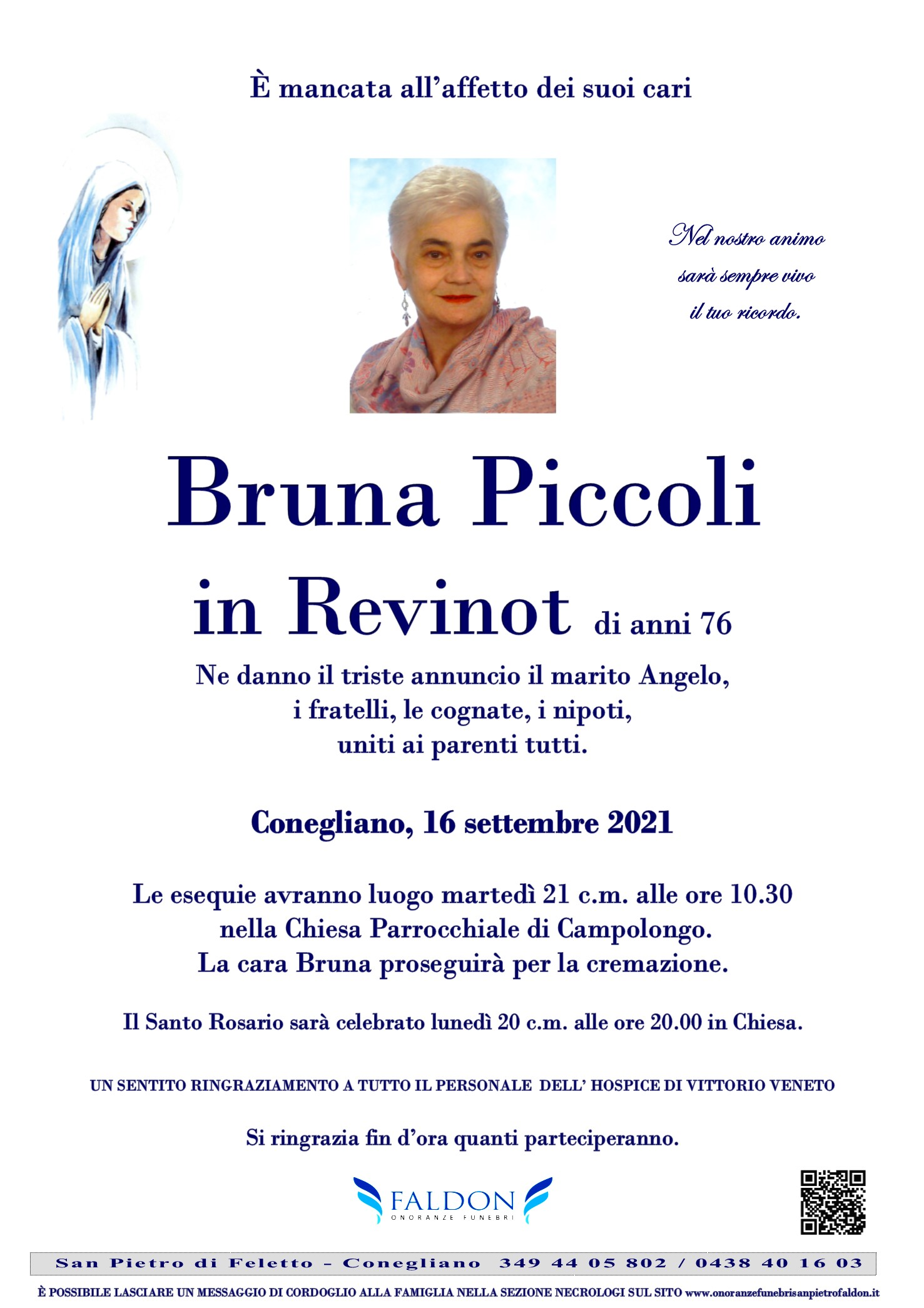 Bruna Piccoli